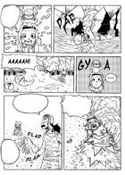 Food Attack : Chapitre 3 page 5