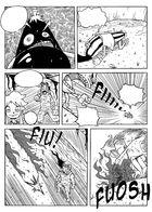 Food Attack : チャプター 3 ページ 6
