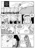 Food Attack : チャプター 3 ページ 2
