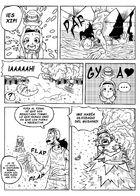 Food Attack : チャプター 3 ページ 5
