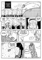 Food Attack : Capítulo 3 página 2