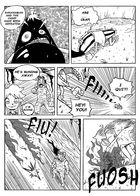 Food Attack : Capítulo 3 página 6
