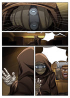 The Heart of Earth : Chapitre 1 page 5