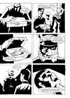 Valentín Mancera : Capítulo 1 página 2