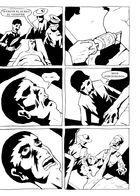 Valentín Mancera : Capítulo 1 página 3