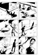 Valentín Mancera : Capítulo 1 página 4