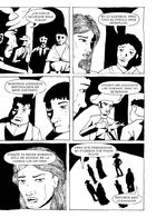 Valentín Mancera : Capítulo 1 página 8