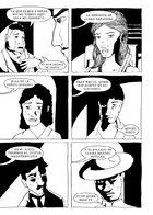 Valentín Mancera : Capítulo 1 página 9
