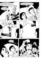 Valentín Mancera : Capítulo 1 página 12