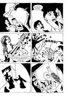 Valentín Mancera : Capítulo 1 página 15