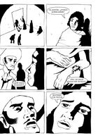 Valentín Mancera : Capítulo 1 página 16