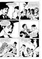 Valentín Mancera : Capítulo 1 página 18