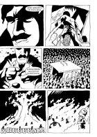 Valentín Mancera : Capítulo 1 página 22