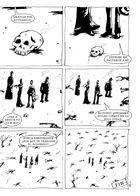 Valentín Mancera : Capítulo 1 página 23