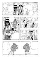 WALDO PAPAYE : Capítulo 4 página 2