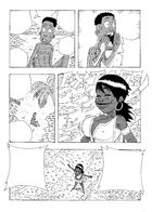 WALDO PAPAYE : Chapter 4 page 4