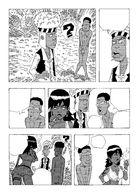 WALDO PAPAYE : Capítulo 4 página 7