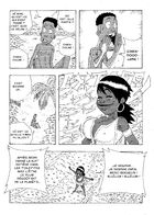WALDO PAPAYE : Chapitre 4 page 4