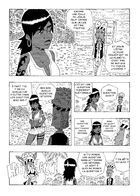 WALDO PAPAYE : Chapter 4 page 5