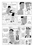 WALDO PAPAYE : Chapter 4 page 13