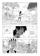 WALDO PAPAYE : Chapitre 4 page 16
