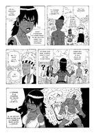 WALDO PAPAYE : Chapitre 4 page 17