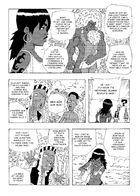 WALDO PAPAYE : Chapitre 4 page 18
