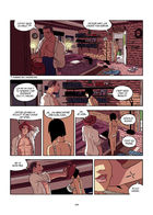 Only Two : Chapitre 5 page 20