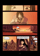 Only Two : Chapitre 5 page 2