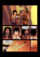 Only Two : Chapitre 5 page 4