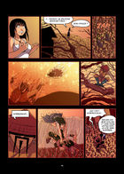 Only Two : Chapitre 5 page 5