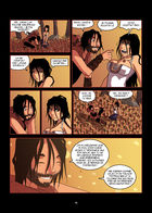 Only Two : Chapitre 5 page 6