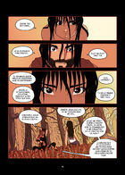 Only Two : Chapitre 5 page 7