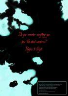 Isuzu. The vampires clan : Chapitre 1 page 2