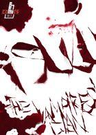 Isuzu. The vampires clan : Capítulo 1 página 1