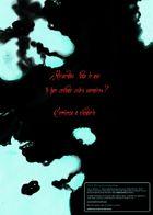 Isuzu. The vampires clan : Capítulo 1 página 2