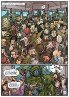 The Eye of Poseidon : Chapter 2 page 2