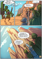 The Eye of Poseidon : Chapter 2 page 7