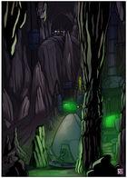 The Eye of Poseidon : Chapter 2 page 13