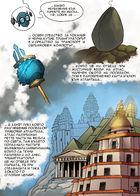 The Eye of Poseidon : Chapter 2 page 15