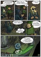 The Eye of Poseidon : Chapter 2 page 17