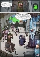 The Eye of Poseidon : Chapter 2 page 19