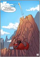 The Eye of Poseidon : Chapter 2 page 21
