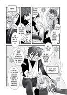Mythes et Légendes : Chapitre 8 page 15