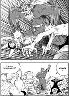 Dragon Piece : Capítulo 1 página 14