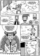Golden Skull : Chapitre 22 page 2