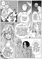 Fireworks Detective : Capítulo 2 página 13