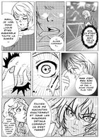 Fireworks Detective : Chapitre 2 page 16