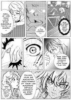 Fireworks Detective : Capítulo 2 página 16