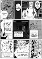 Fireworks Detective : Chapitre 2 page 17